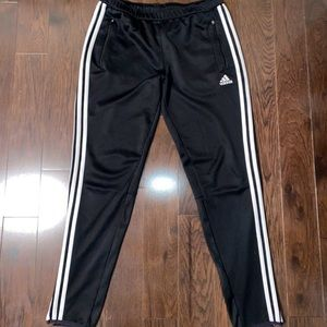 Adidas Joggers For Sale!!